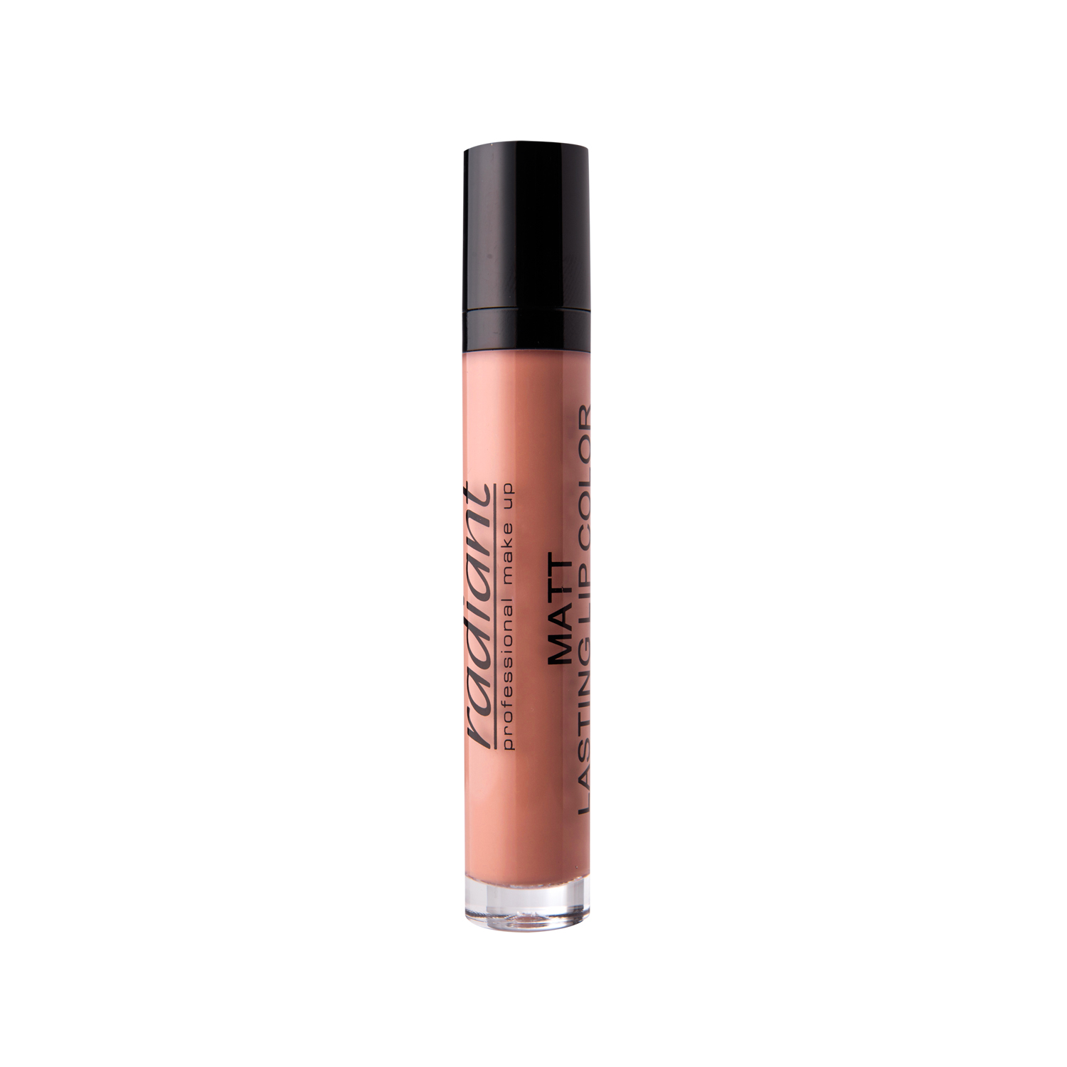 MATT LASTING LIP COLOR (03)