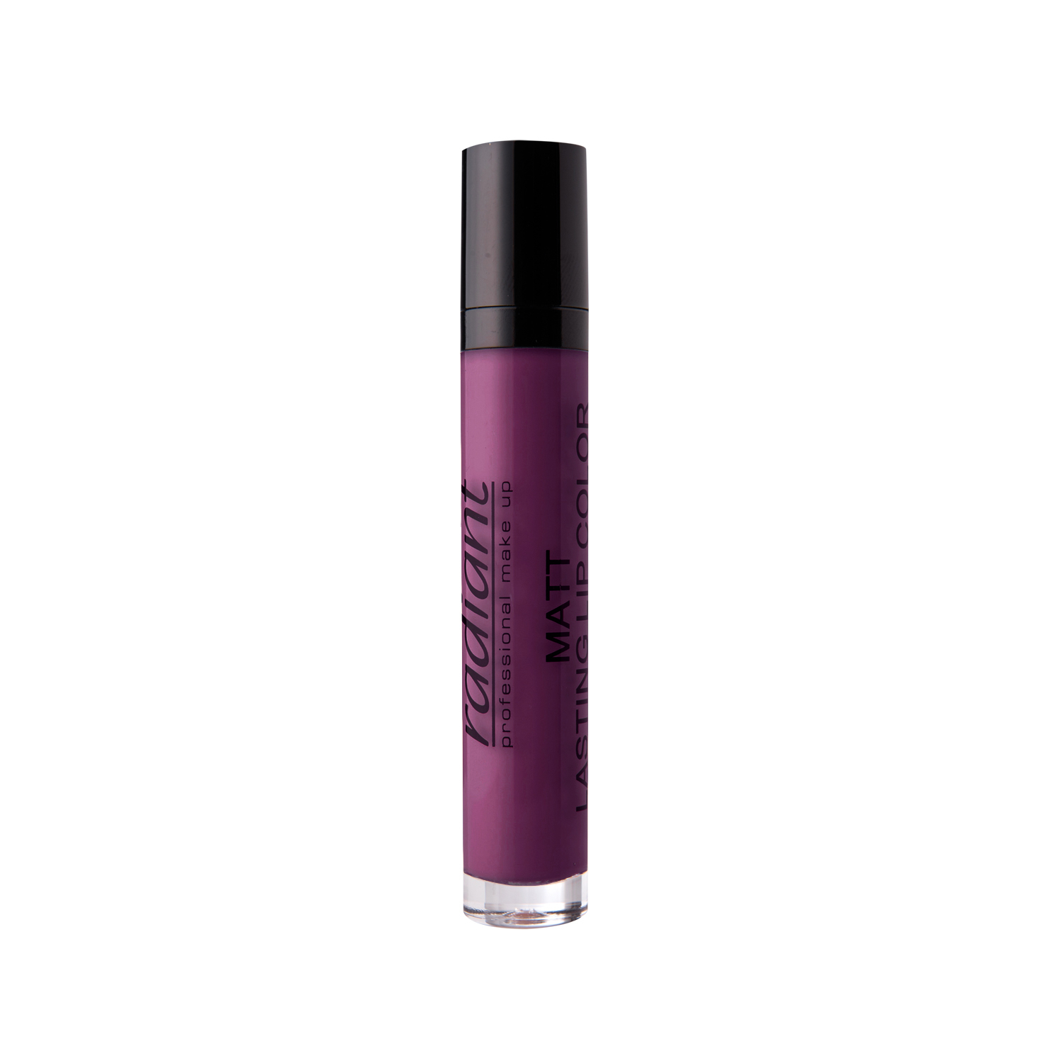 MATT LASTING LIP COLOR (27)