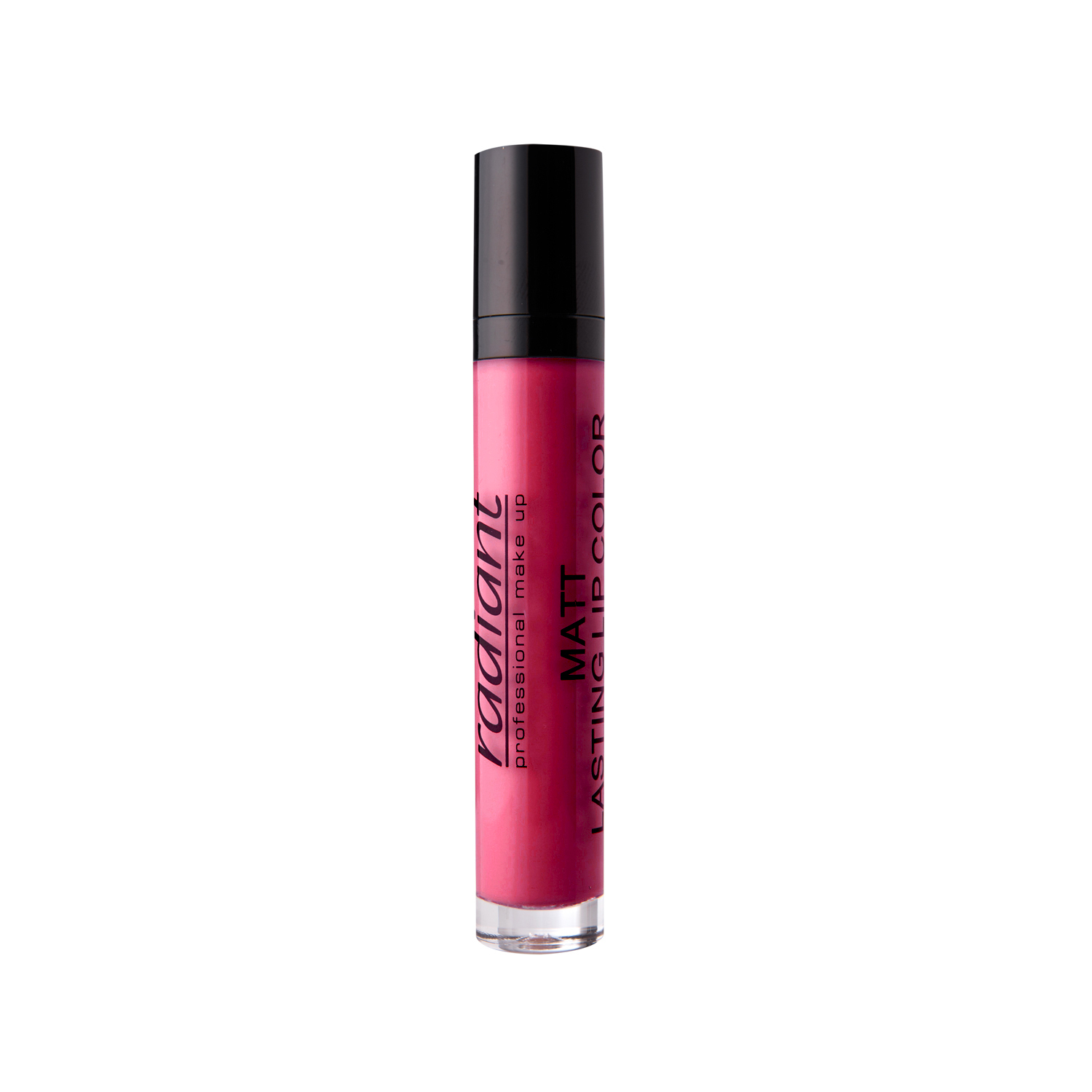 MATT LASTING LIP COLOR (30)