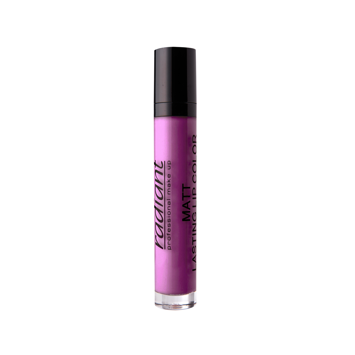 MATT LASTING LIP COLOR (32)