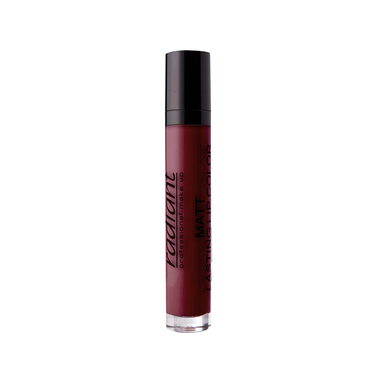 MATT LASTING LIP COLOR (34)