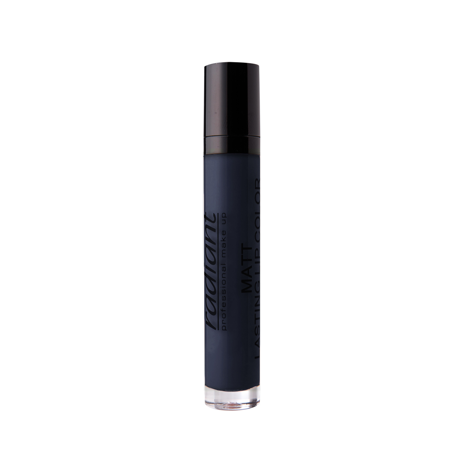 MATT LASTING LIP COLOR (45)