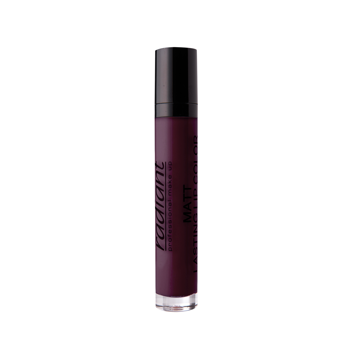 MATT LASTING LIP COLOR (47)