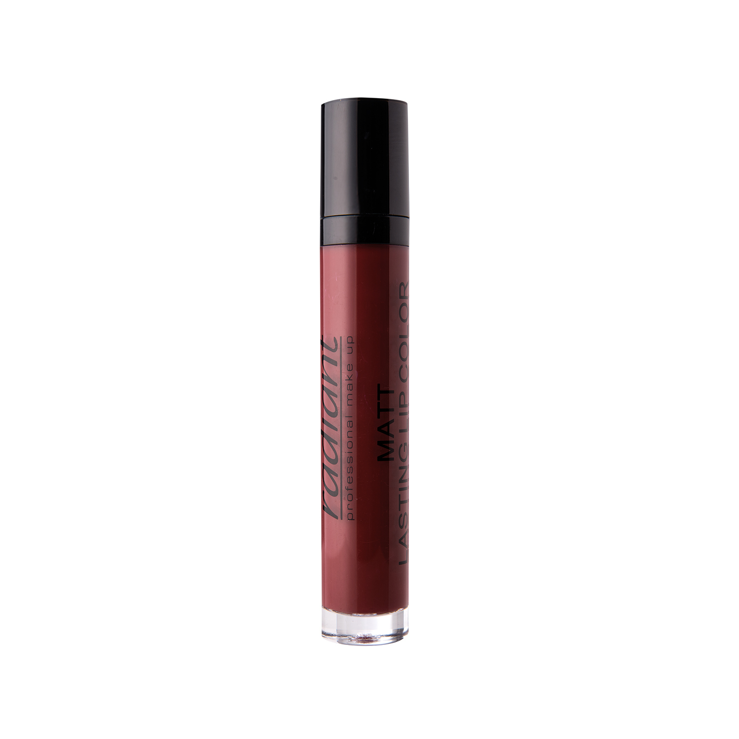 MATT LASTING LIP COLOR (48)