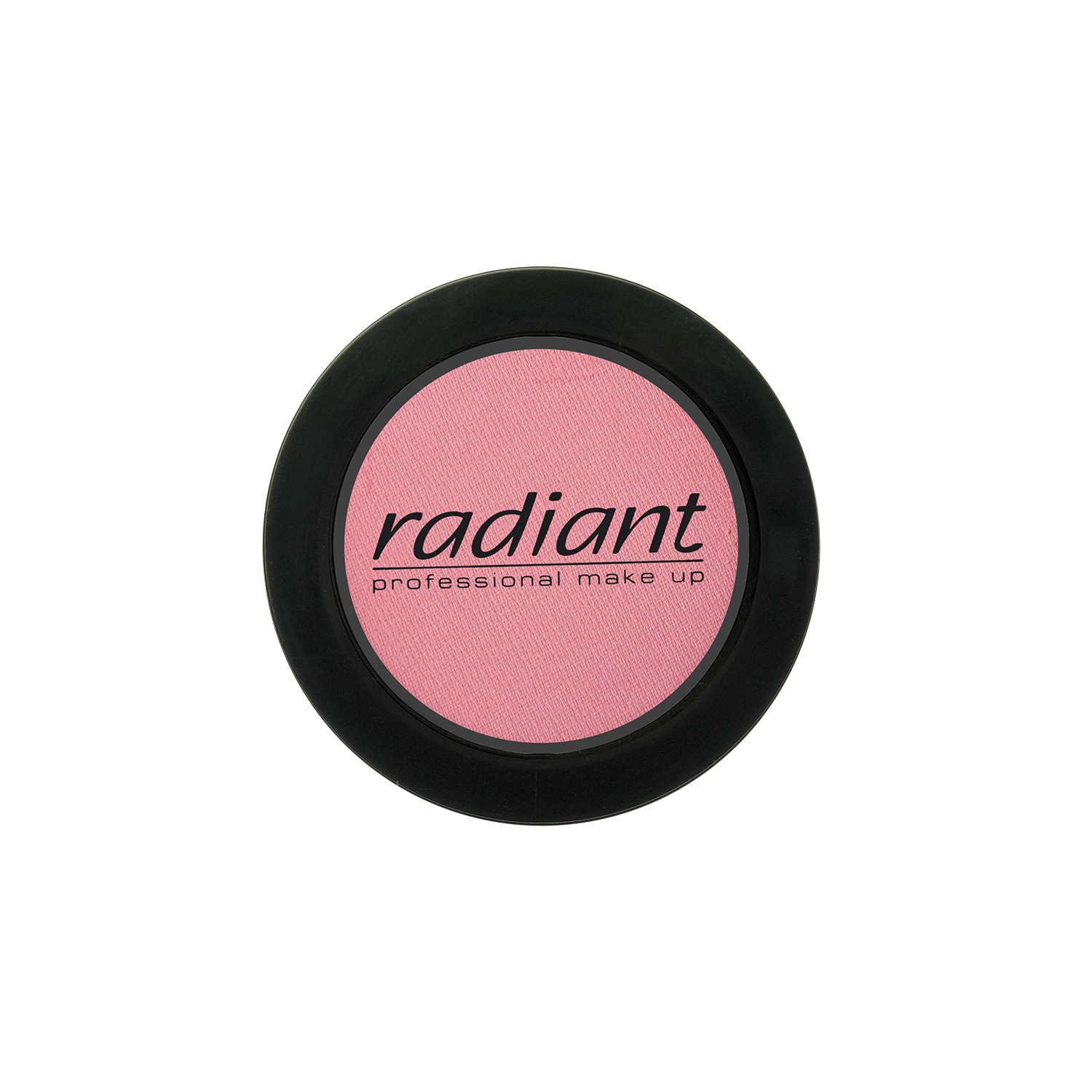 PURE MATT BLUSH  COLOR (01 Pink)