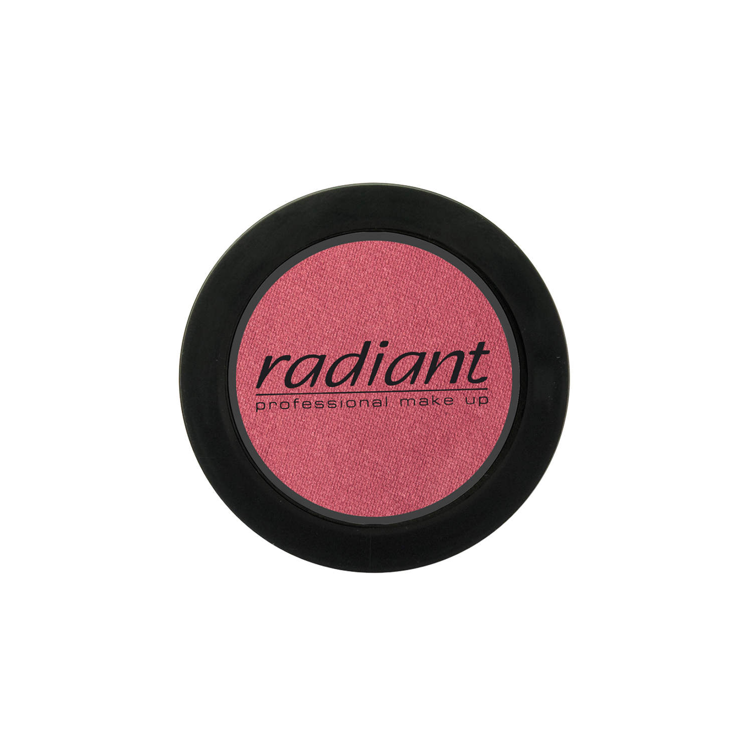 BLUSH COLOR (139 Pomegranate)