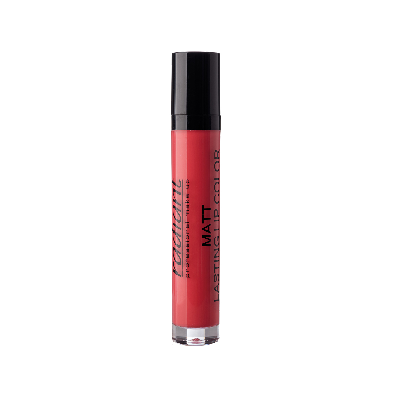 MATT LASTING LIP COLOR (50)