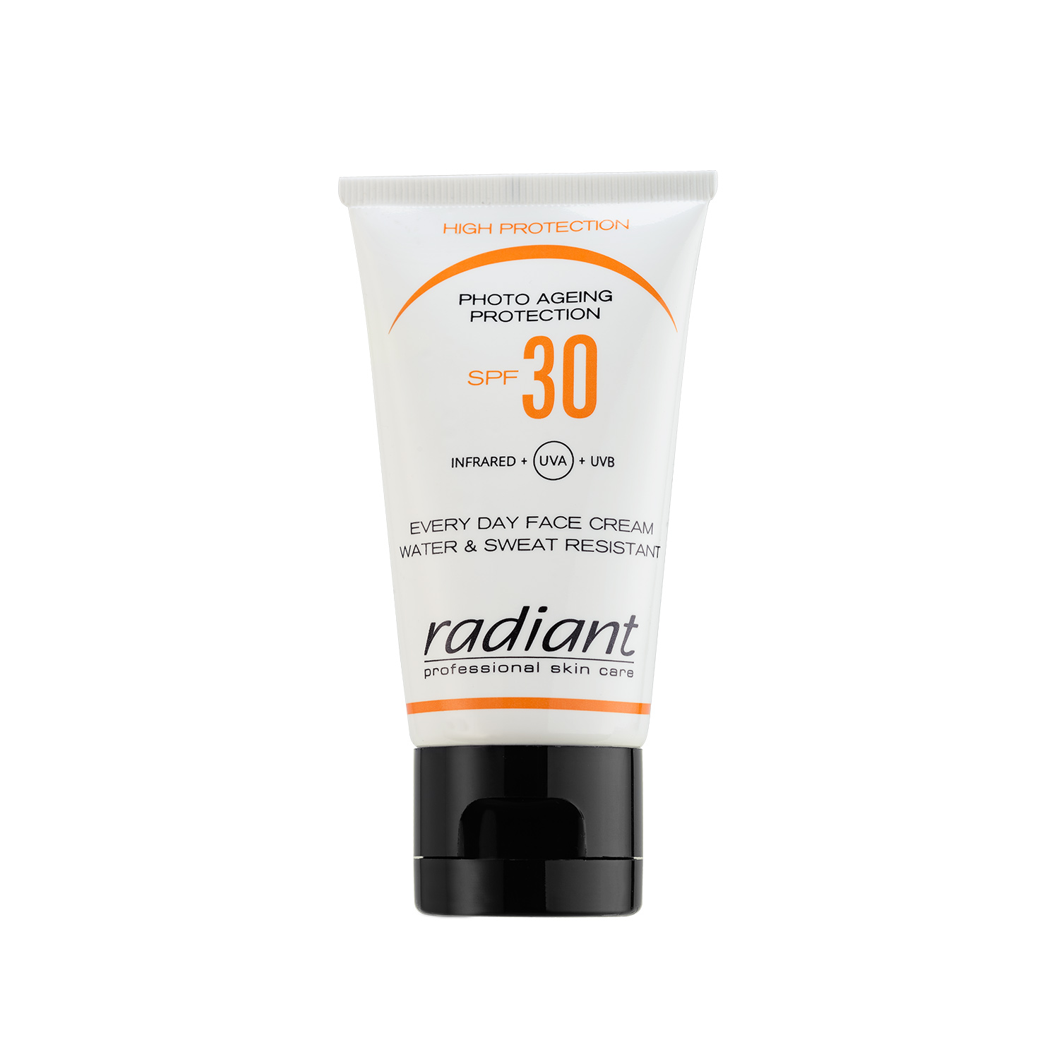 PHOTO AGEING PROTECTION SPF 30