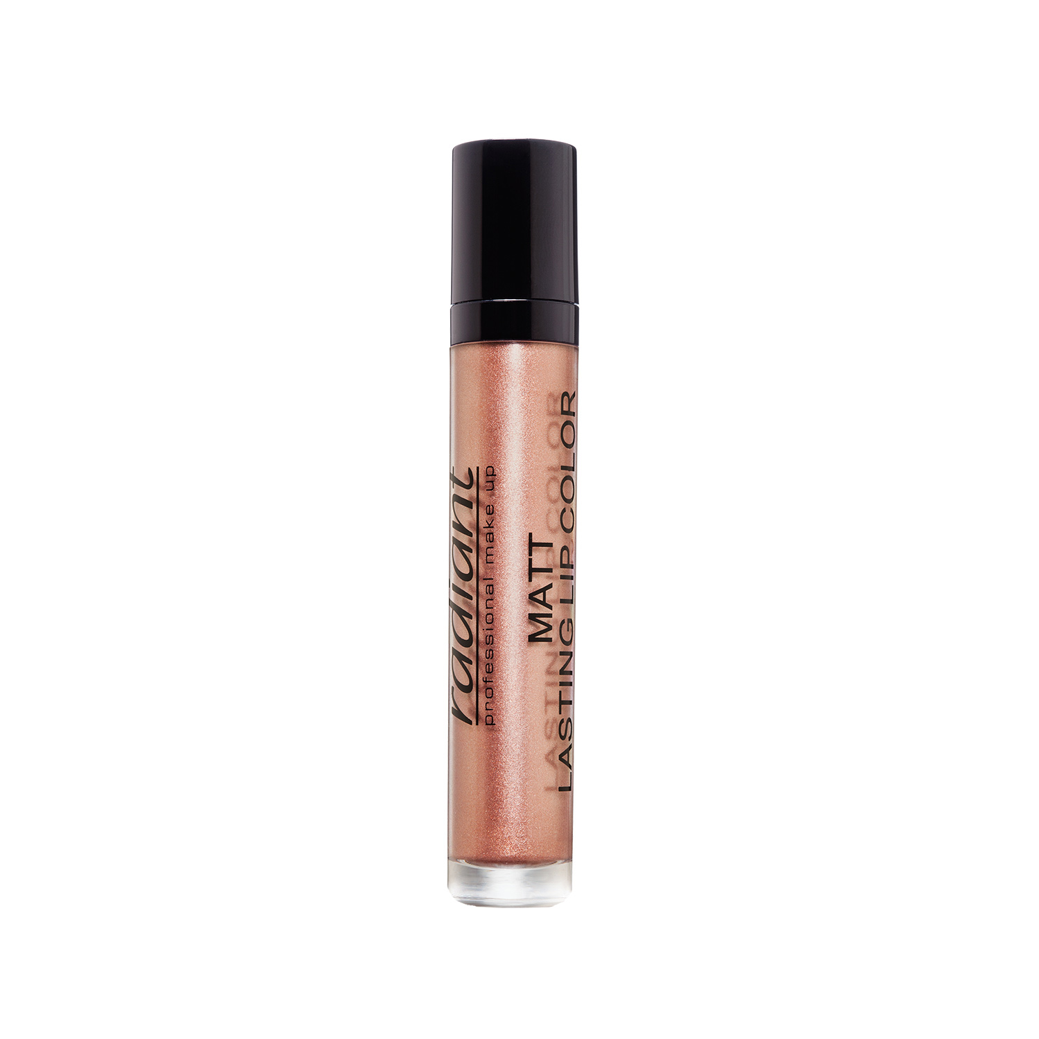 MATT LASTING LIP COLOR (52 METALLIC)
