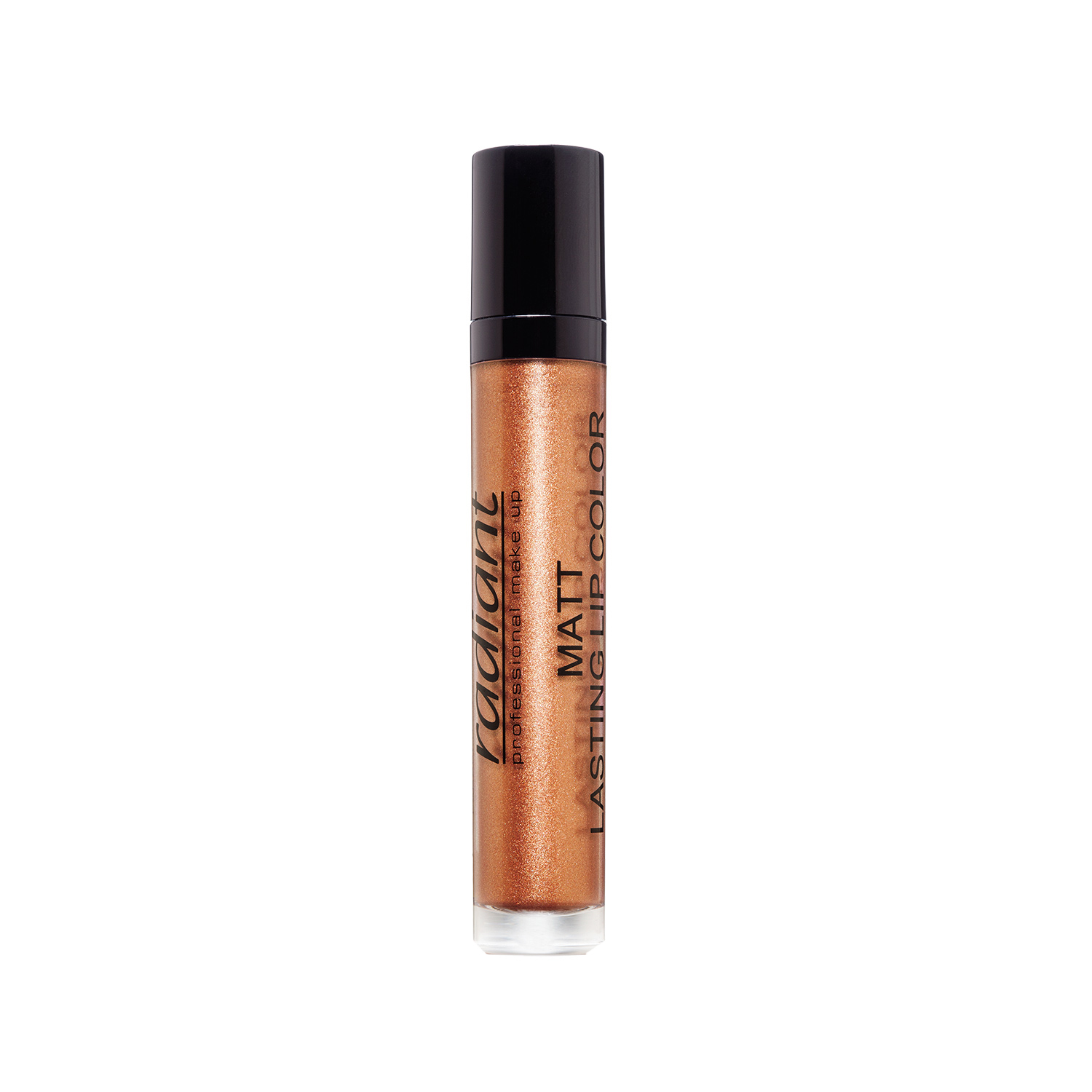 MATT LASTING LIP COLOR (55 METALLIC)