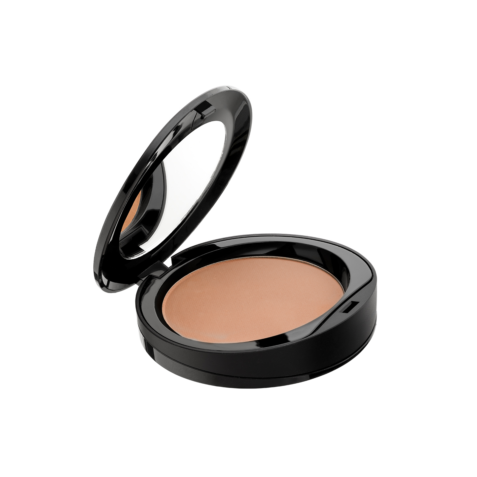 MAXI COVERAGE POWDER SPF 15 (08 Cinnamon)