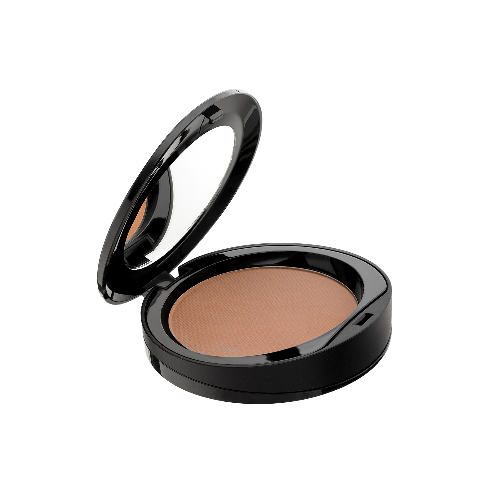 MAXI COVERAGE POWDER SPF 15 (09 Toffee)
