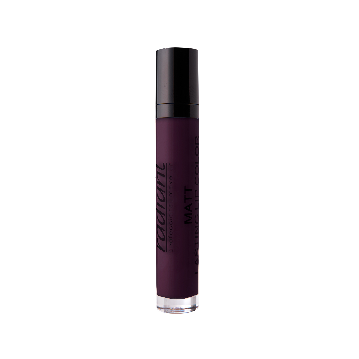 MATT LASTING LIP COLOR (28)