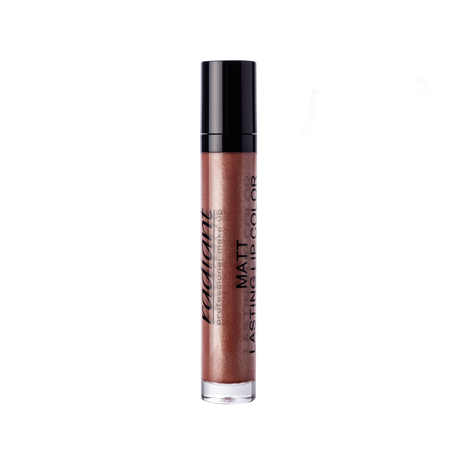 MATT LASTING LIP COLOR (61)