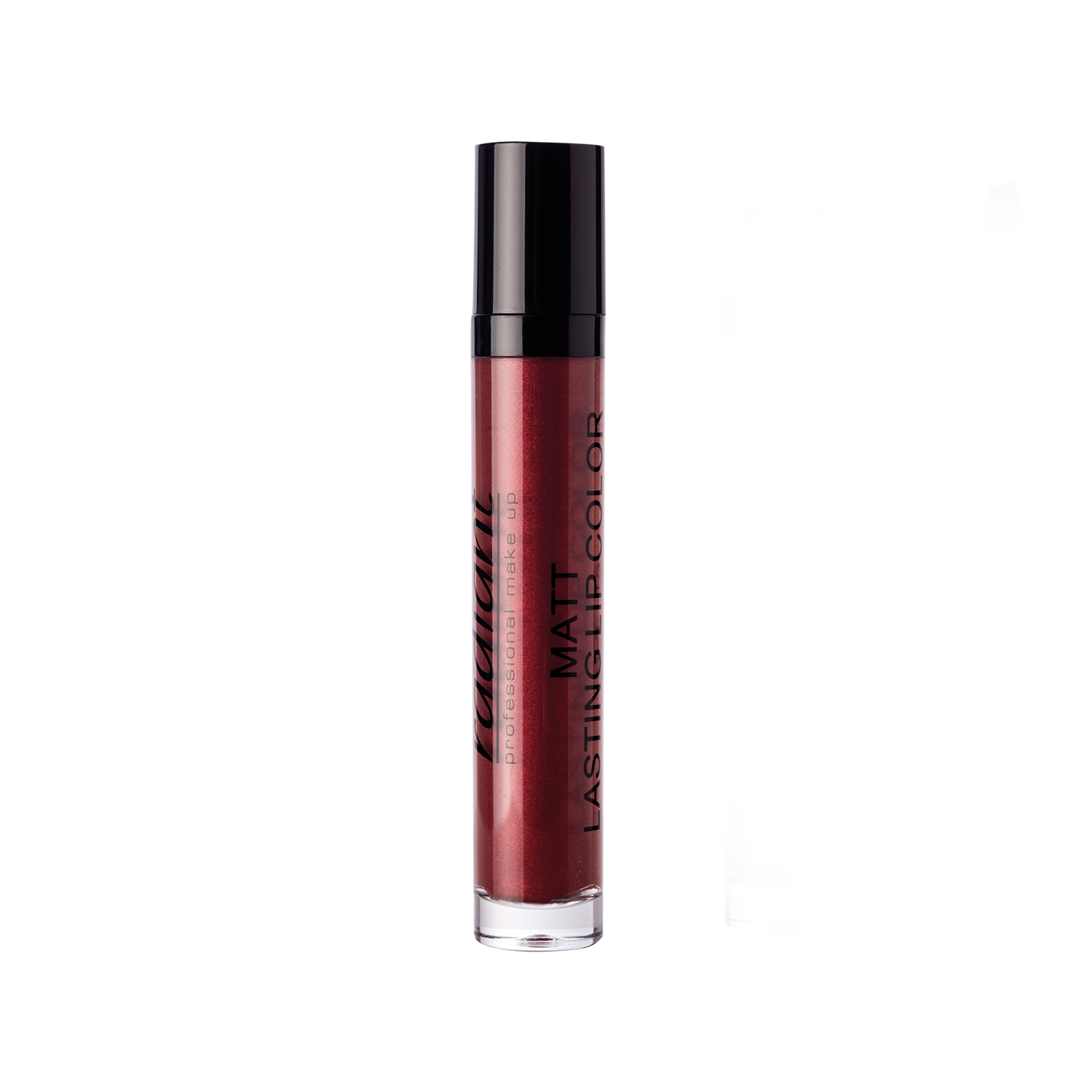 MATT LASTING LIP COLOR (63)