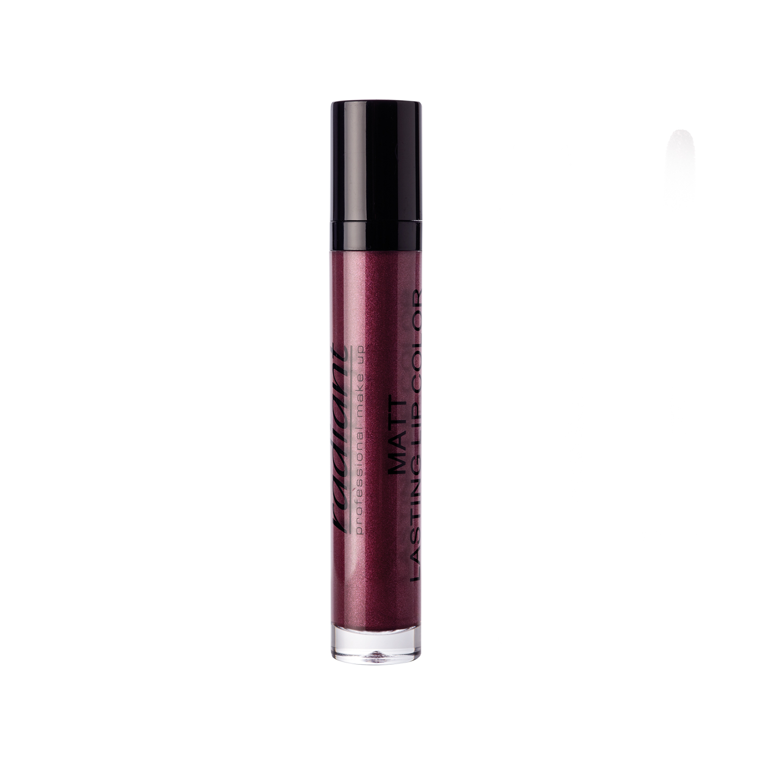 MATT LASTING LIP COLOR (64)