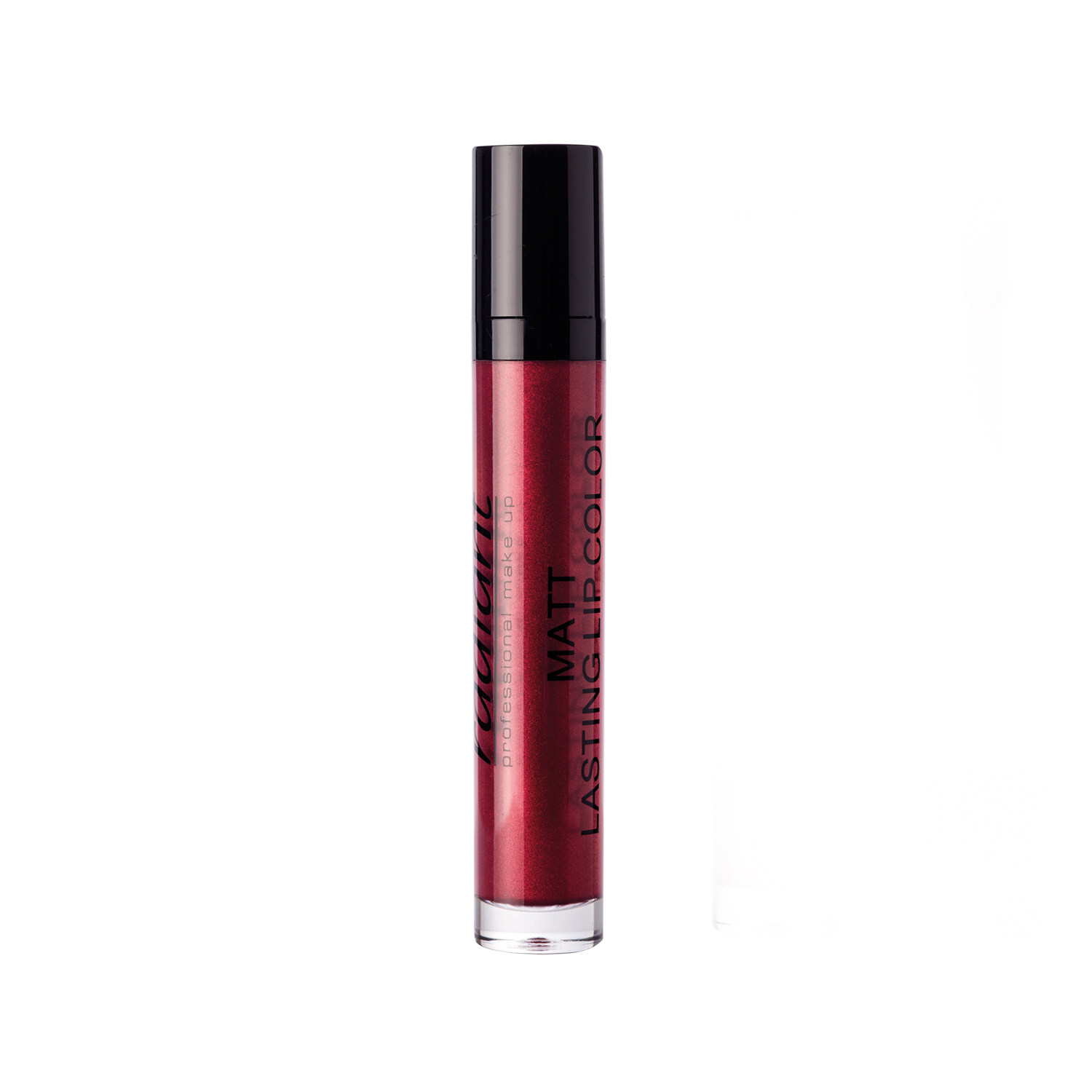 MATT LASTING LIP COLOR