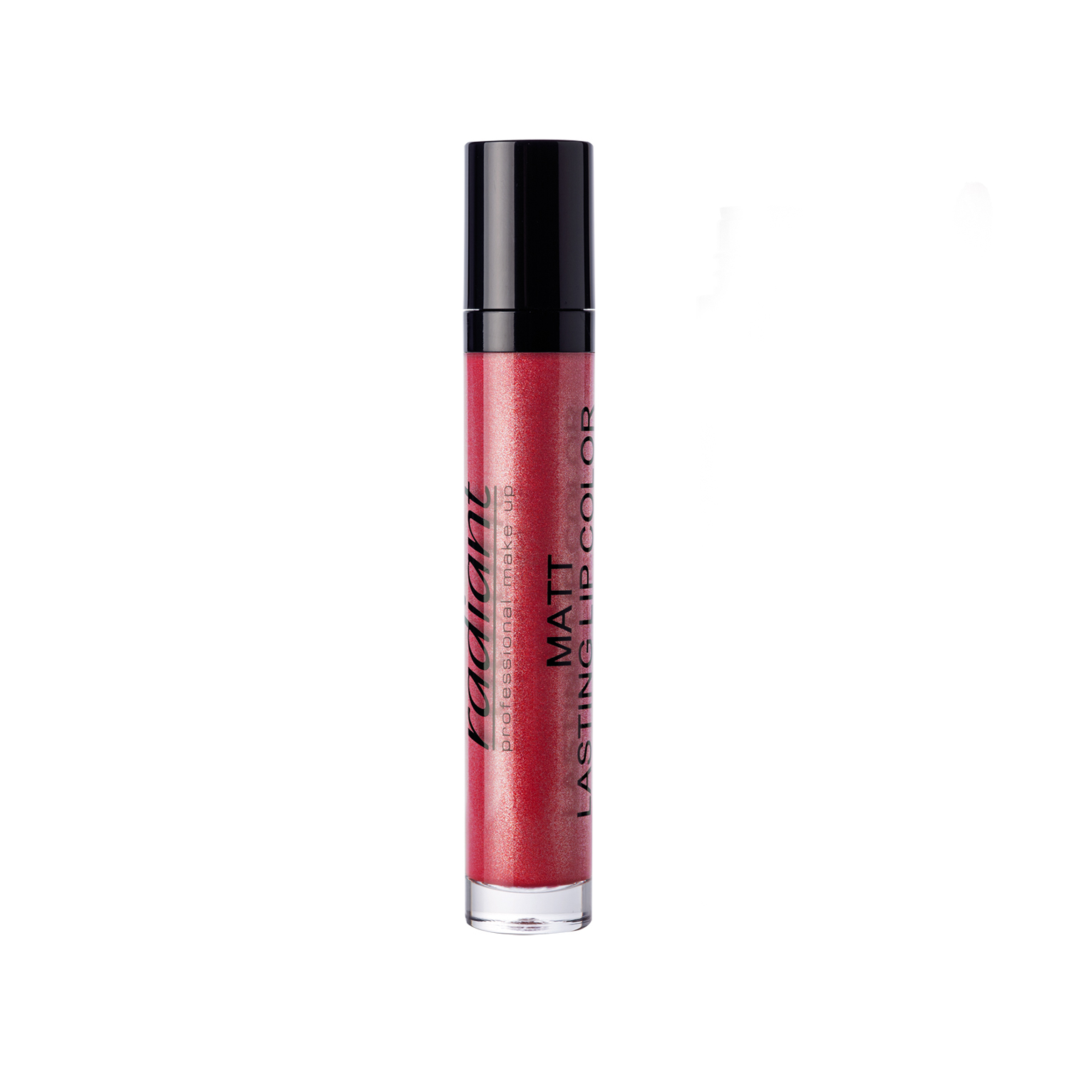 MATT LASTING LIP COLOR (67 METALLIC)