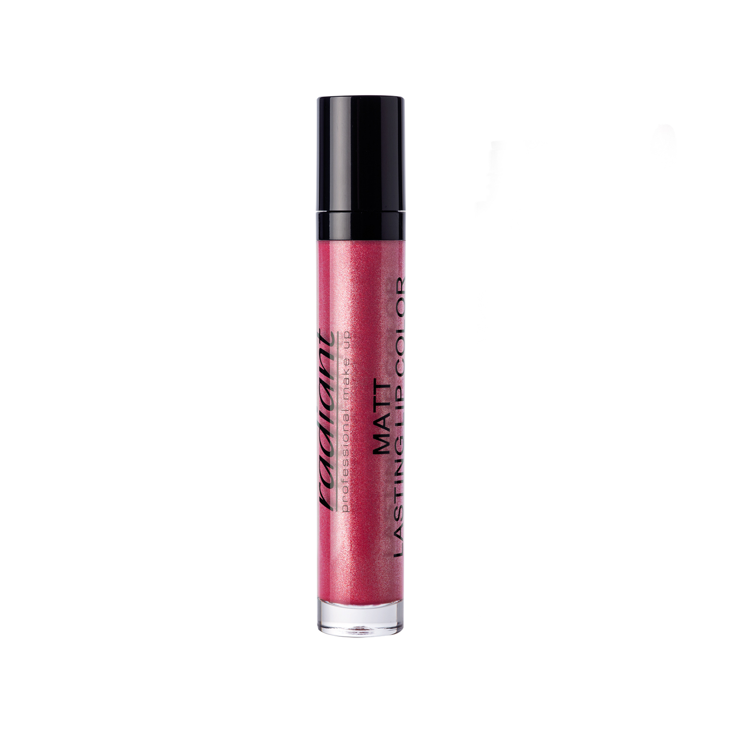 MATT LASTING LIP COLOR (68 METALLIC)