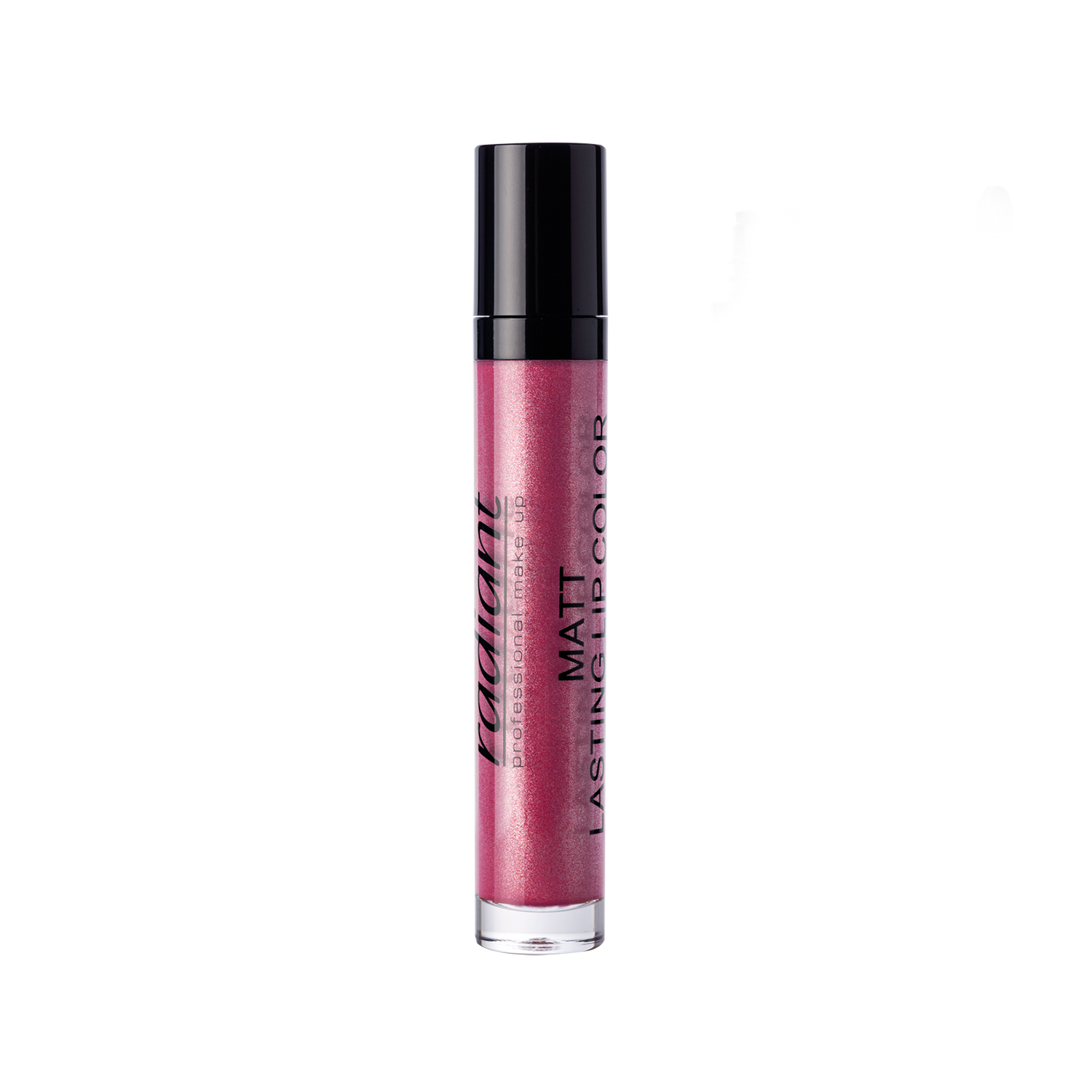 MATT LASTING LIP COLOR (69 METALLIC)