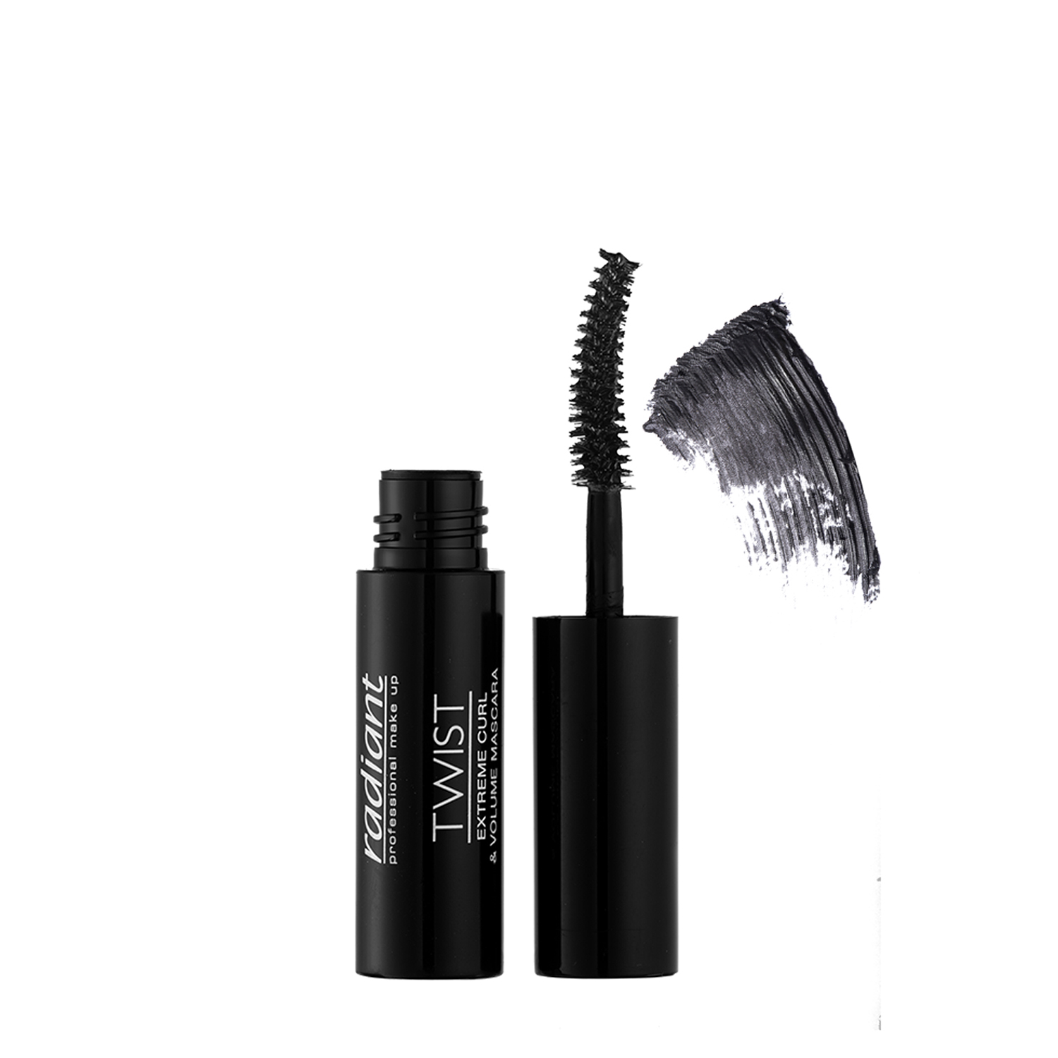 TWIST EXTREME CURL & VOLUME MASCARA - TRAVEL SIZE