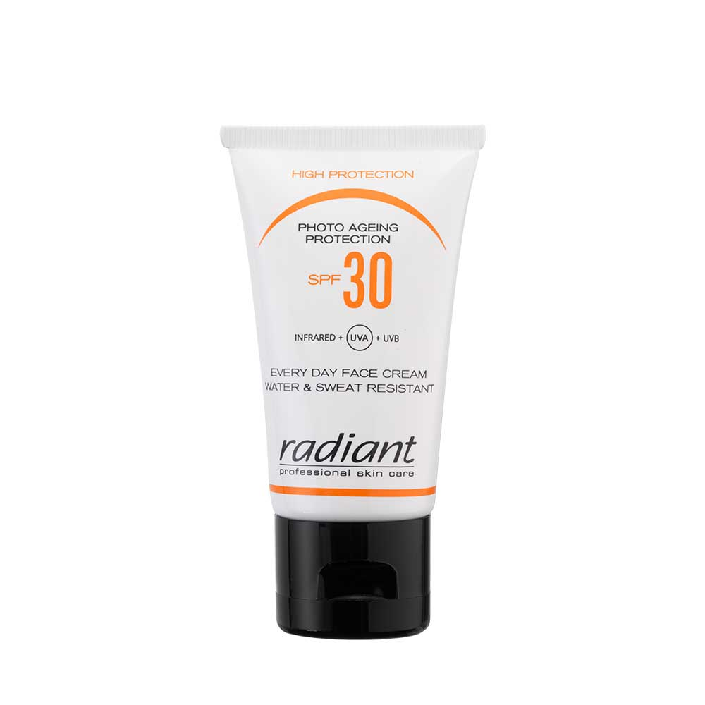 PHOTO AGEING PROTECTION SPF 50+ - TRAVEL SIZE