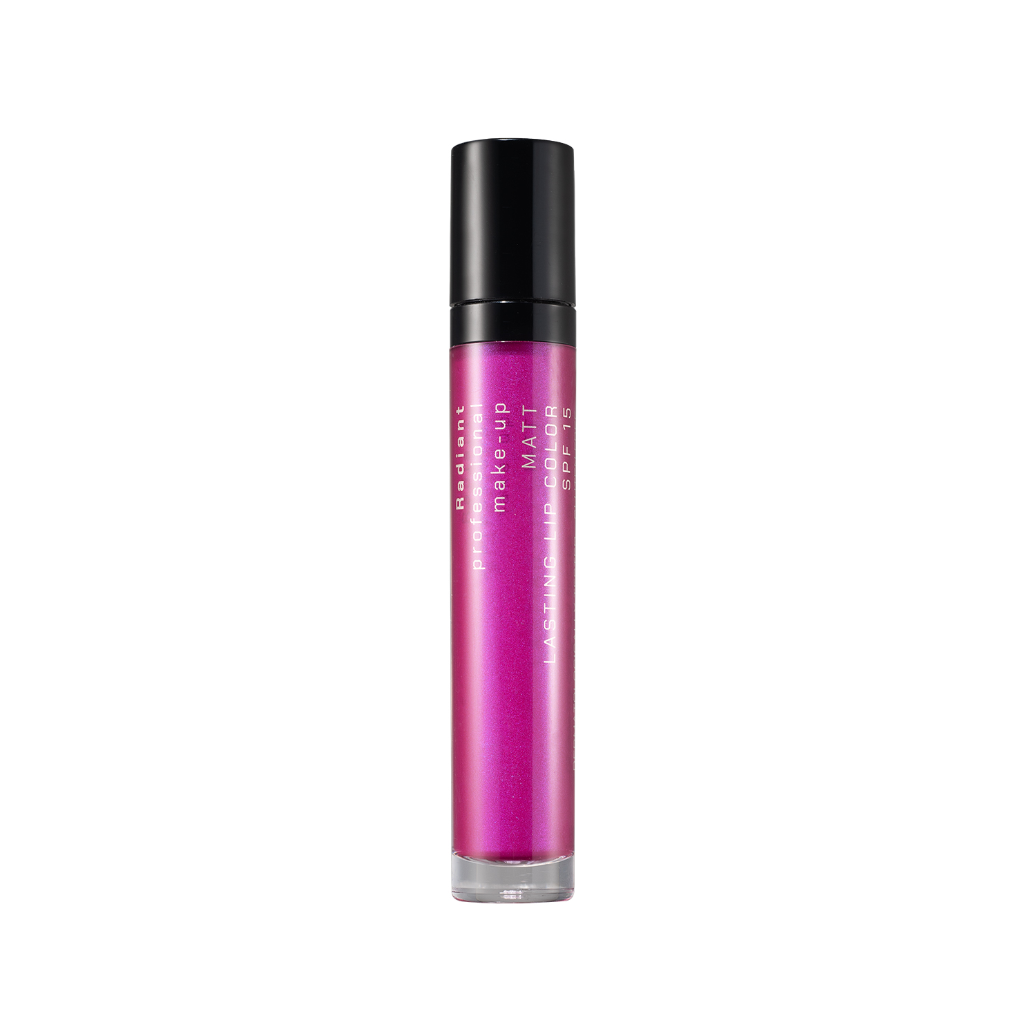 MATT LASTING LIP COLOR (72 METALLIC)