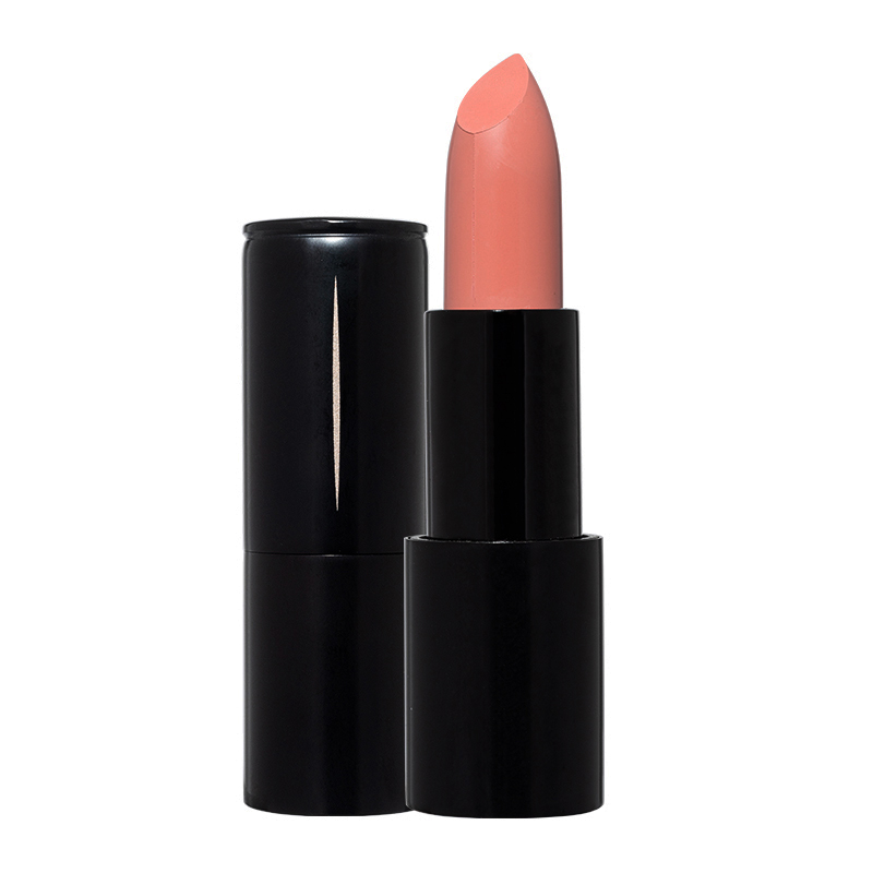 ADVANCED CARE LIPSTICK - VELVET (02 CANDY – WARM NUDE)