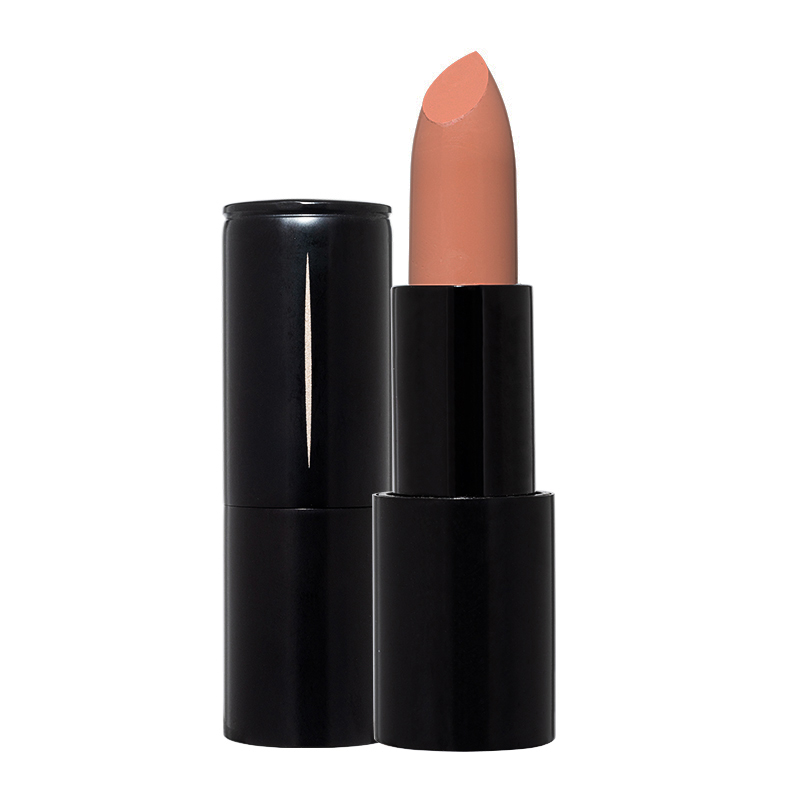 ADVANCED CARE LIPSTICK - VELVET (04 SANDSTONE  - HONEY NUDE)