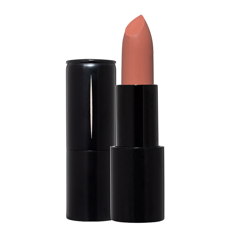 ADVANCED CARE LIPSTICK - VELVET (05 RUST – BROWN NUDE)