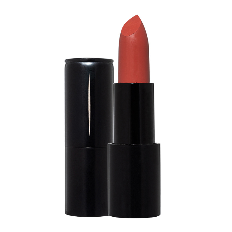 ADVANCED CARE LIPSTICK - VELVET (06 BRICK – WARM REDDISH BROWN)