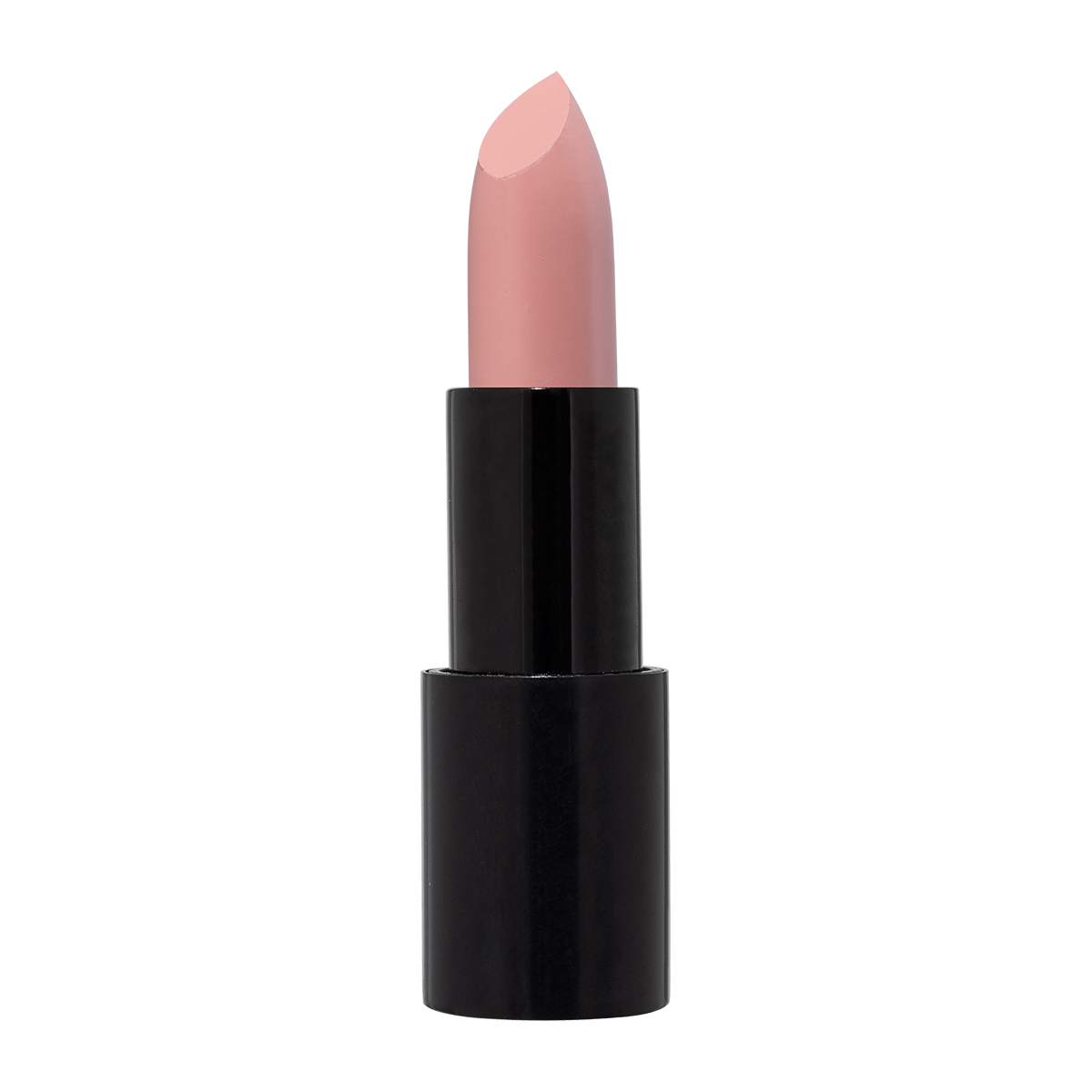 Advanced Care Lipstick - Glossy