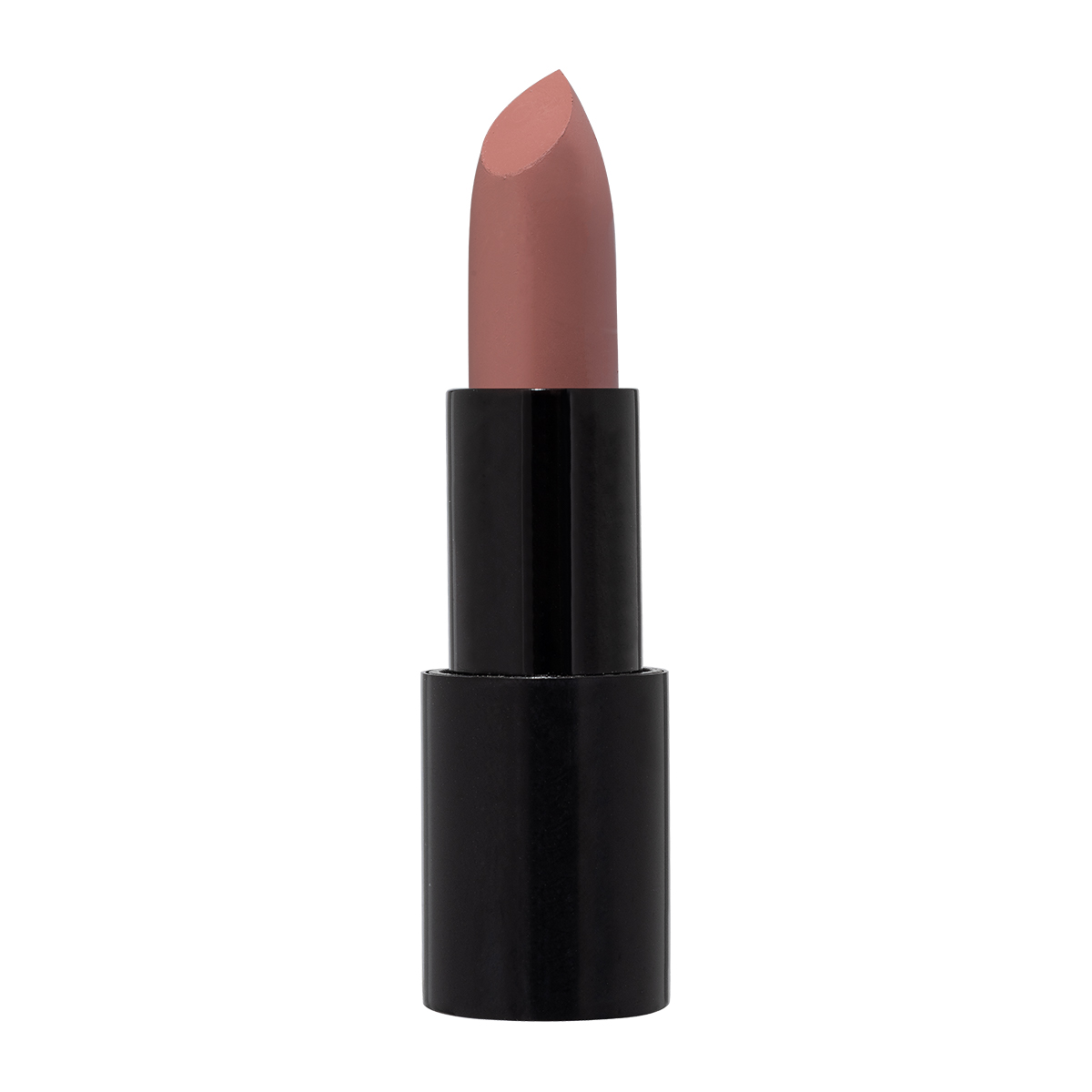 Advanced Care Lipstick - Glossy (102)