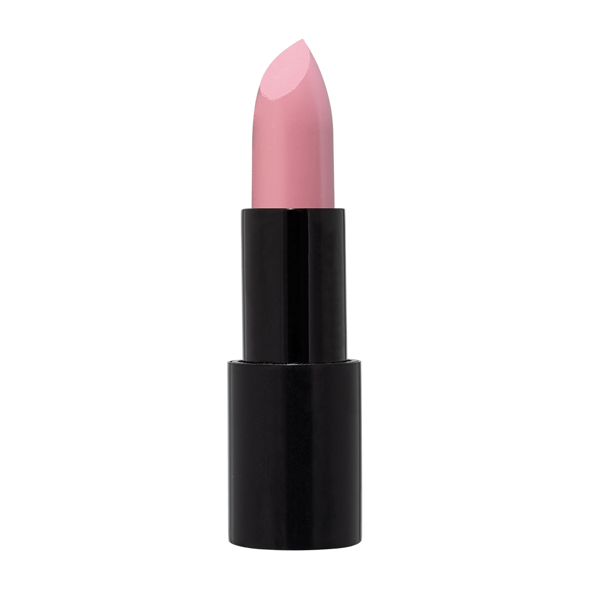 Advanced Care Lipstick - Glossy (103)