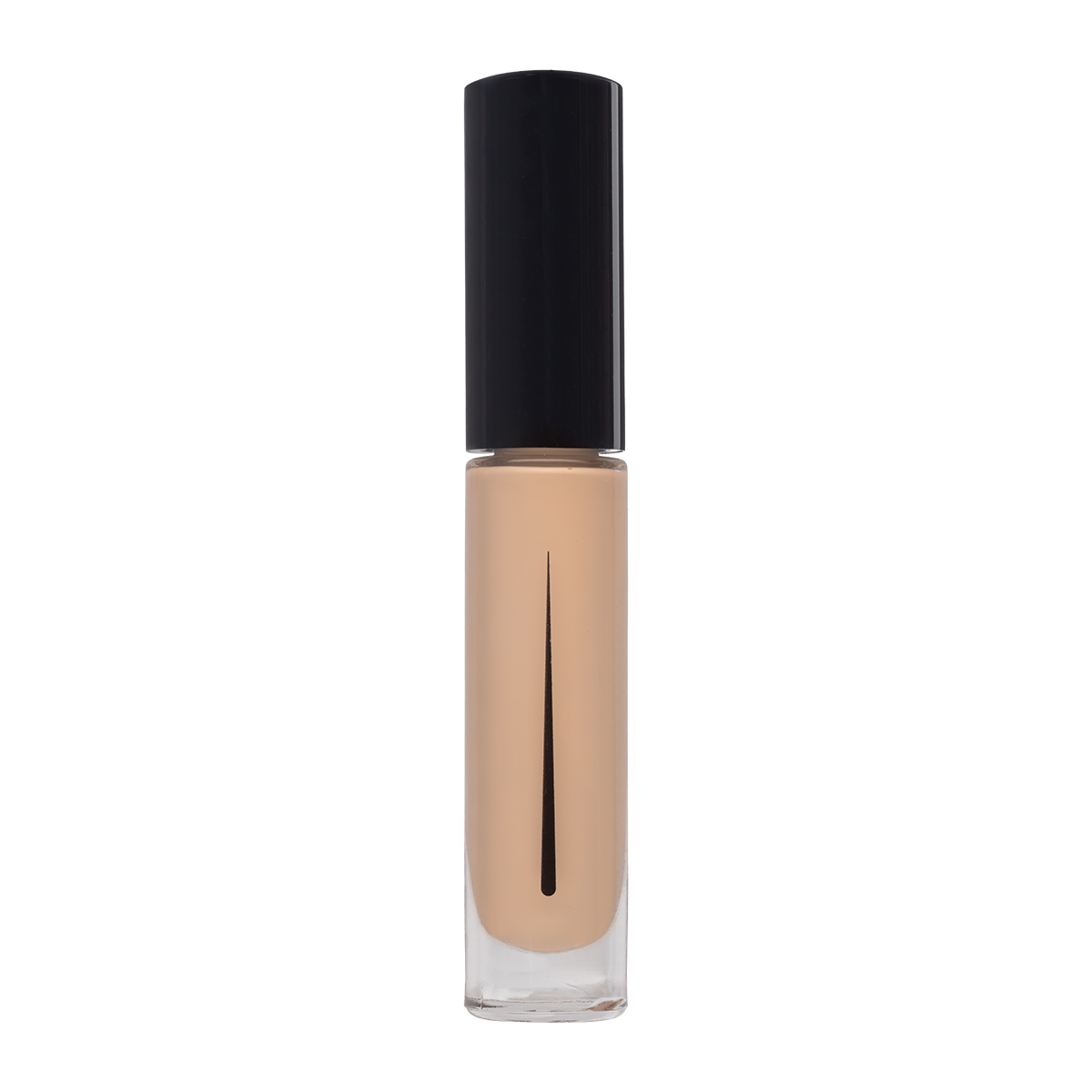 "NATURAL FIX EXTRA COVERAGE LIQUID CONCEALER (No 01 ""IVORY')"