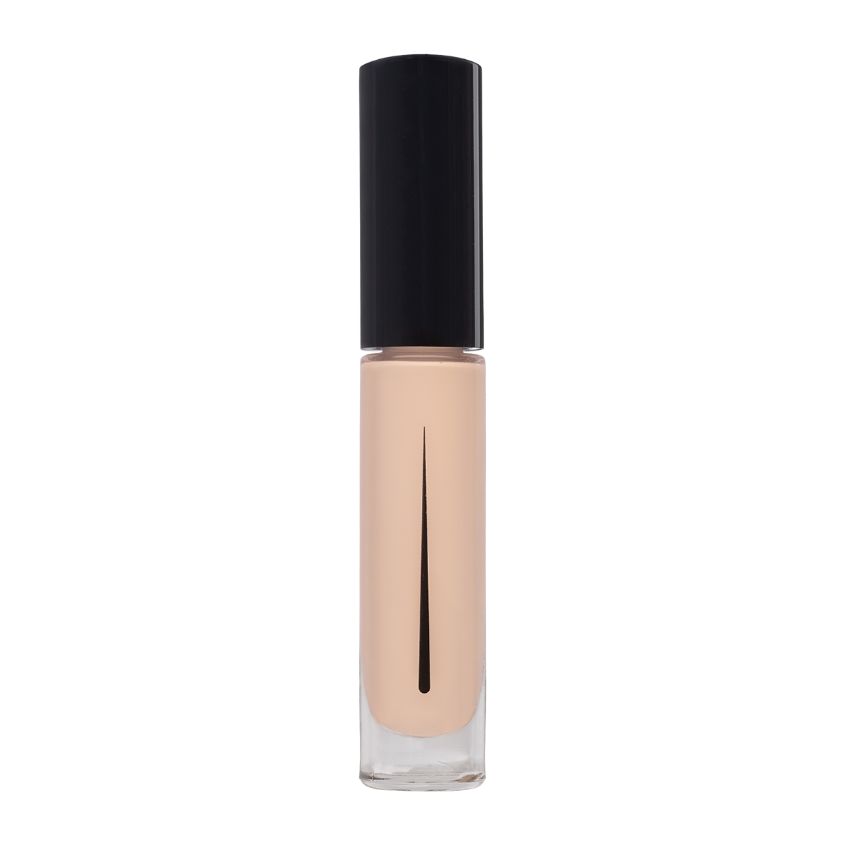 "NATURAL FIX EXTRA COVERAGE LIQUID CONCEALER (No 02 "" WARM BEIGE"")"