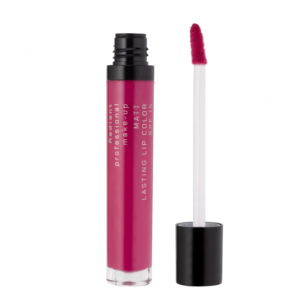 MATT LASTING LIP COLOR (74)