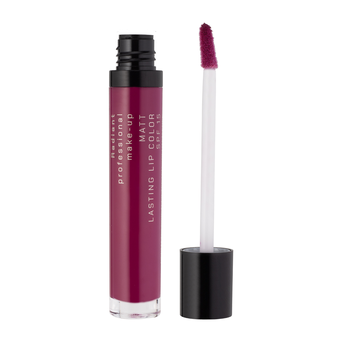 MATT LASTING LIP COLOR (76)
